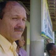 José Everaldo Alves Barbosa