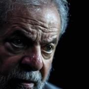 Lula diz ao PT que irá ao julgamento em Porto Alegre (foto: ANSA)