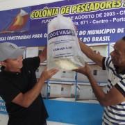 peixamentos-da-codevaf_34780620483_o