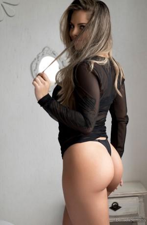 StefanieMello002_creditos_site_belladasemana