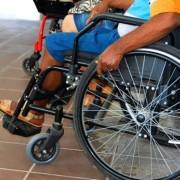 Além de fisioterapia, instituições poderão ofertar reabilitação nas áreas visual auditiva (Fotos: Carla Cleto)