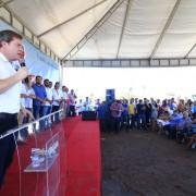 Os investimentos R$ 800 mil foram garantidos pelo Mtur vai melhorar as vendas e atrai mais turistas