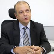 Decisão é do juiz Manoel Cavalcante, da 18ª Vara Cível da Capital. Foto: Caio Loureiro