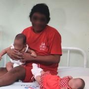 Presas que ainda aguardam julgamento em Alagoas podem ser beneficiadas com prisão domiciliar (Foto: Divulgação/TJ-AL)