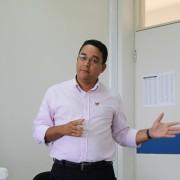 Jundiá, Campo Alegre e Arapiraca foram habilitados – junto a outros 302 do país – a receber recursos destinados ao Programa Nacional de Qualificação da Assistência Farmacêutica