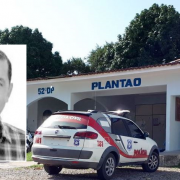 Boiadeiro foi morto em novembro do ano passado (Crédito: TNH1 / Rádio Pajuçara FM Arapiraca)