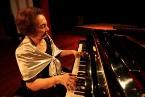 Orquestra Filarmônica de Alagoas dá início à série de concertos Selma Britto