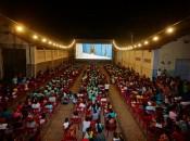 Cine Sesi em Palmeira dos Indios em 2018 - Foto Chico Barros (3)