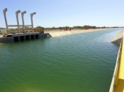 Associação Gestora terá um papel fundamental no debate sobre a utilização da água do Canal do Sertão Ascom Seinfra