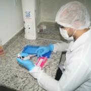 Exame feito pela perícia revelou que corpo encontrado carbonizado em janeiro deste ano em Coité do Noia dentro da mala de carro é de Joel Junior Pereira Nunes . Ascom