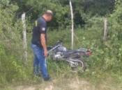 moto-barata-300x169