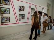 Edital irá selecionar exposições para espaços museais da Secult em 2018(Foto: André Palmeira)
