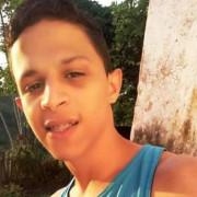 Alberto Luiz Monteiro Xavier Lins estava desaparecida há mais de um mês e exame no IML possibilitou sua identificação.  Foto: Ascom/POAL