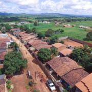 Acesso alternativo à cidade de Belém será implantado Prefeitura de Belém