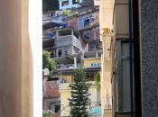 76333955_RI-Rio-de-Janeiro-RJ-22-04-2018-Guerra-do-trafico-no-Leme-Policiais-do-Baralhao-de-Operacoe