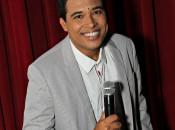 Fabio Atual (2)