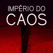 Pepe Escobar imperio do caos