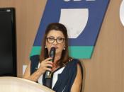 Presidente Vera Lúcia