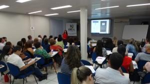 Adélia Lima de Carvalho Almeida