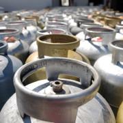 Combustíveis domésticos apresentaram variação de 2,63% no levantamento. Divulgação