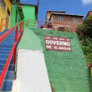 Segundo o secretário da Fazenda, George Santoro, o programa é sinônimo de desenvolvimento. Márcio Chagas e Ascom Sefaz