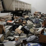lixo eletrônico_EBC