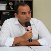 prefeito Renato Filho
