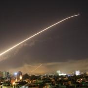 siria-missil
