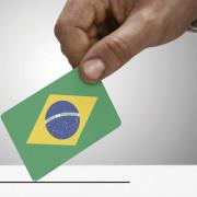 votacao-brasil