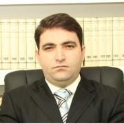 willer-tomaz-advogado