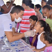 Ação-Global-2015-será-realizada-dia-30-de-maio-no-bairro-Zerão-1024x678