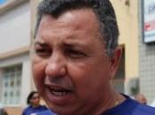 Sidney Lopes