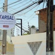 Campanha oferece condições especiais para que permissionários negociem ou quitem suas pendências. Ascom Arsal