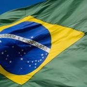 bandera-brasil-getty