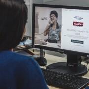 Procedimento, que é feito online, deve ser realizado até o dia 15 de maio. Minne Santos