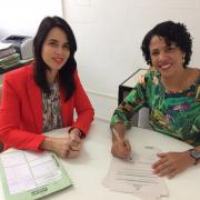 Parceria foi firmada entre Ufal e Sesau para beneficiar estudantes de Medicina
