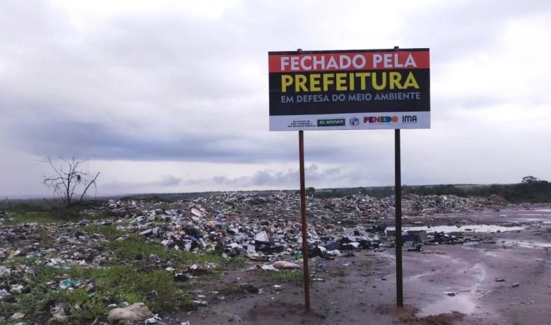 lixao_fechado_no_municipio_de_penedo_fotos_ascom_semarh_20180525_1072120105
