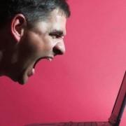 odio-nas-redes-sociais