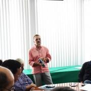 29.05.18 - Reunião Sindicatos (JS) (51)