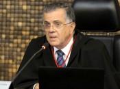 Decisão é do desembargador Sebastião Costa Filho. Foto: Caio Loureiro