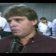 Adoniran Lúcio de Souza Guerra