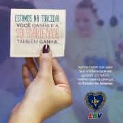 Alagoas_LBVNotaFiscal_arteweb_