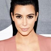 kim-kardashian-01-600x800