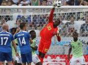 nigeria-vs-islandia-mundial-rusia-2018